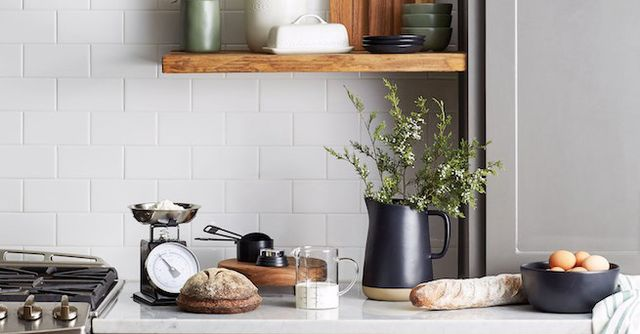 Preview Chip And Joanna Gaines New Target Line MyDomaine