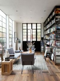 Gender-Neutral Living Rooms That Will Stand the Test of ...