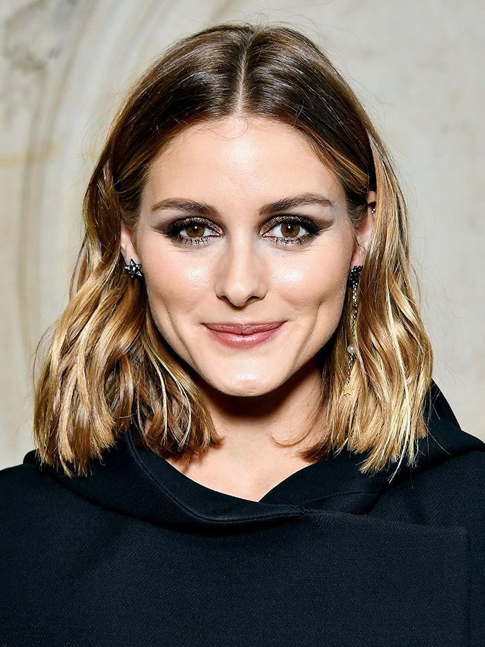 12 ShoulderLength Haircuts for Thick Hair to Take to Your