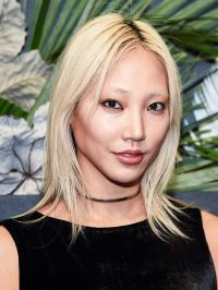 6 of the Most Flattering Blonde Hair Colors for Cool Skin ...