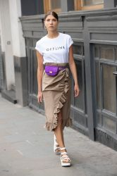 The 30 Best Outfit Ideas for Summer 2020 Who What Wear