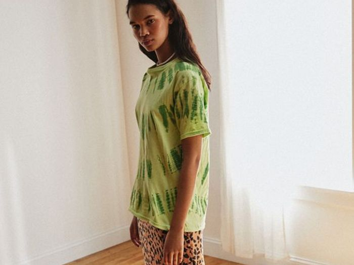 new urban outfitter picks who what wear