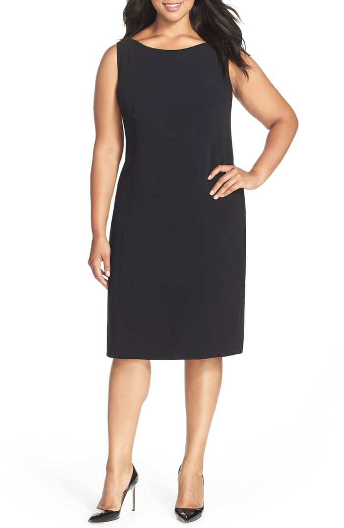 The Dos And Don Ts Of Business Attire For Women Who What Wear