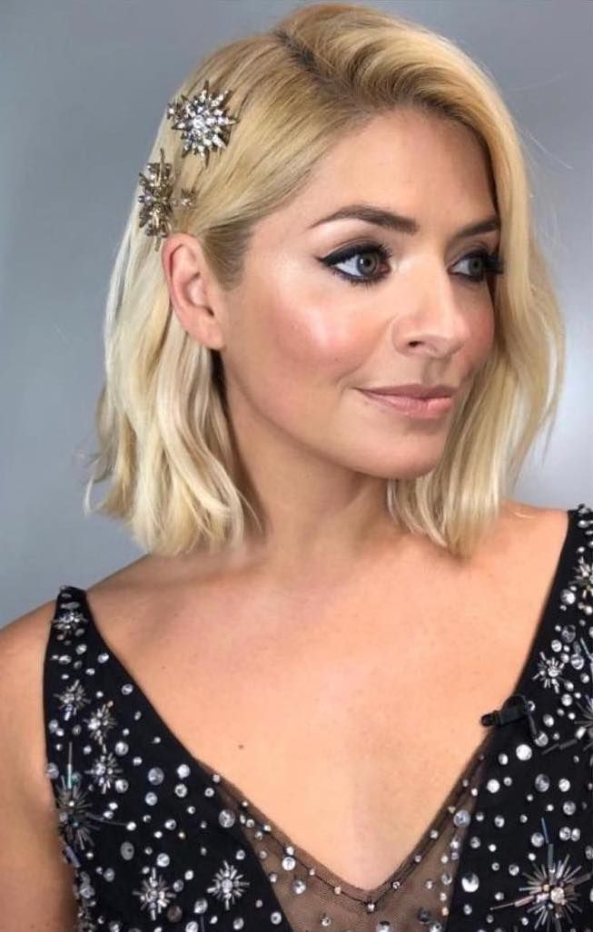 All Of The Best Wedding Guest Hairstyles To Re Create Who What