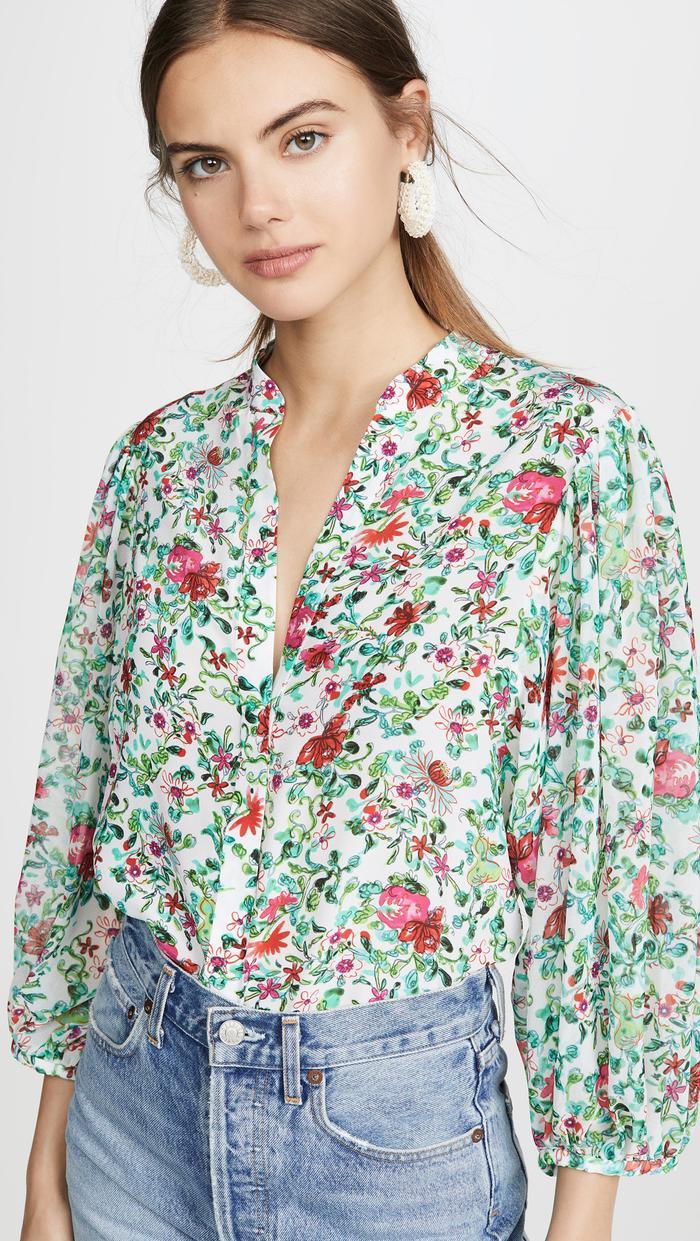 Upscale Casual Dress Code : upscale, casual, dress, Don'ts, Restaurant, Dress, Codes