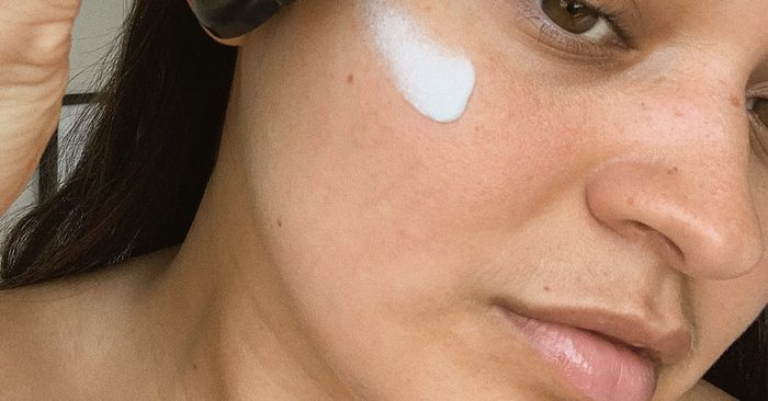 Photo of We're Beauty Editors With Totally Different Skin, and We Both Love This New Line