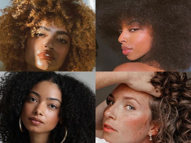We Have Curly Hair Here Are The 17 Holy Grail Products We Swear By For Styling Citywomen Co