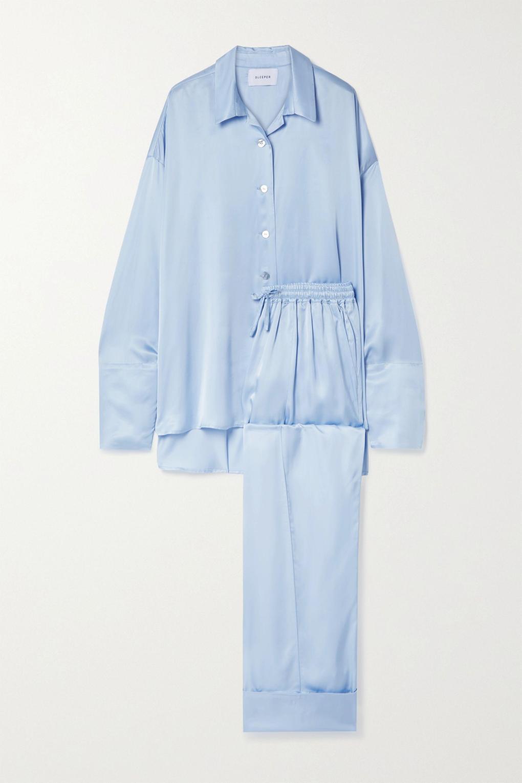 sleeper-pyjamas-289766-1603654485601-mai