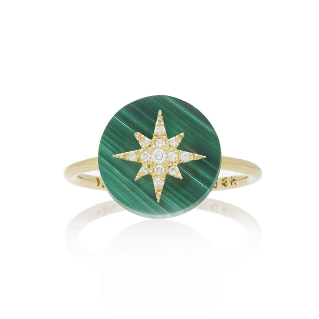 luxury-christmas-gifts-for-her-289936-16