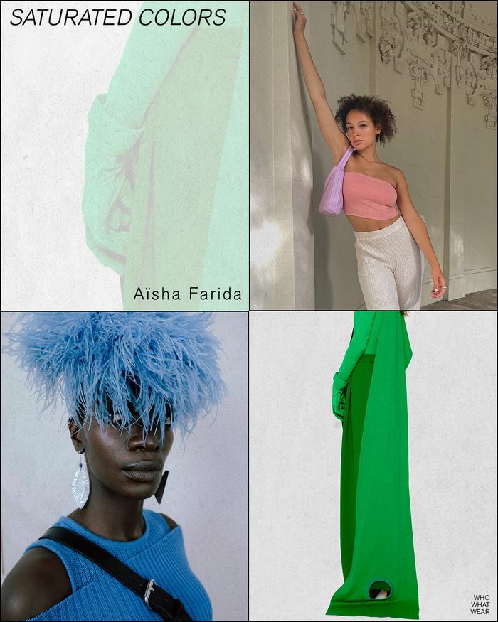 nyc fall fashion trends 2021 294957 1630028868229