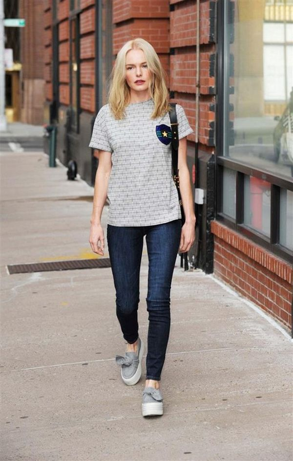 What Shoes To Wear With Skinny Jeans A Complete Guide