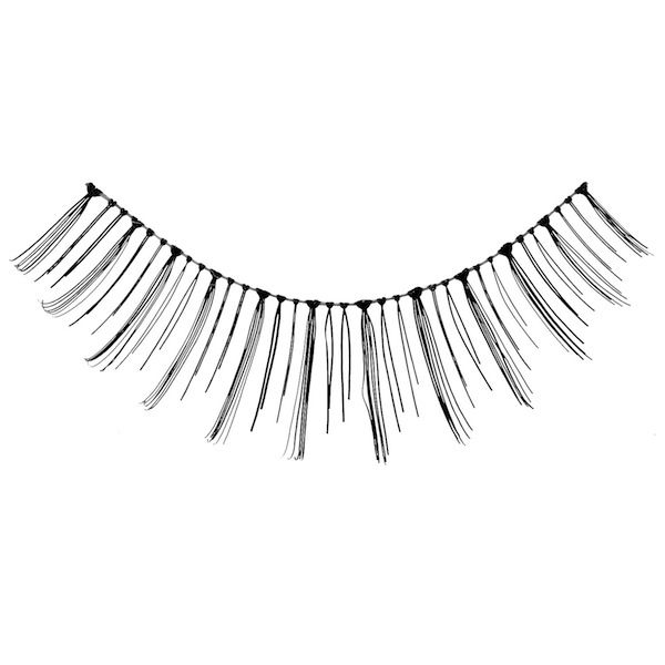 Glam Up Your Night Out Beauty Routine With This Silver Eye