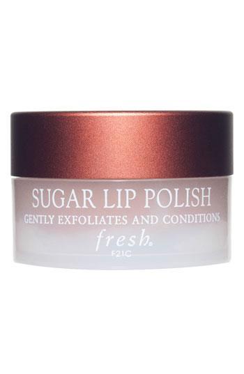 Sugar Lip Polish Beauty Fresh