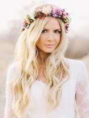 gorgeous ways wear hair