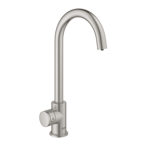 grohe blue home kit de demarrage mono