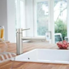 Grohe Concetto Kitchen Faucet Outdoor Accessories Sale Taps For Your Gallery