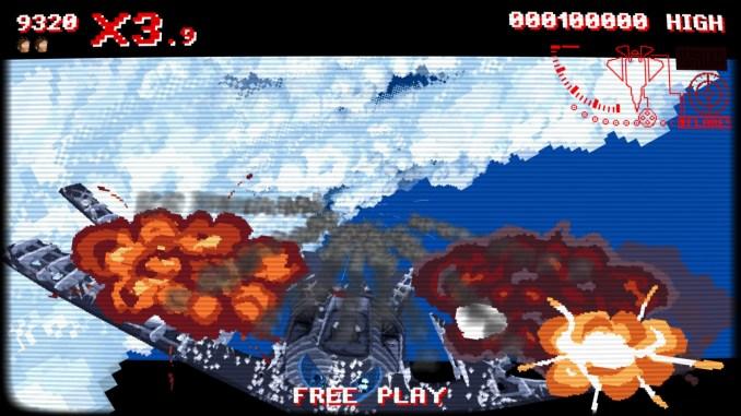 Speed Limit screenshot 3