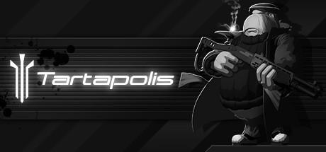 Tartapolis