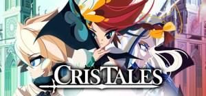 Cris Tales Free Download