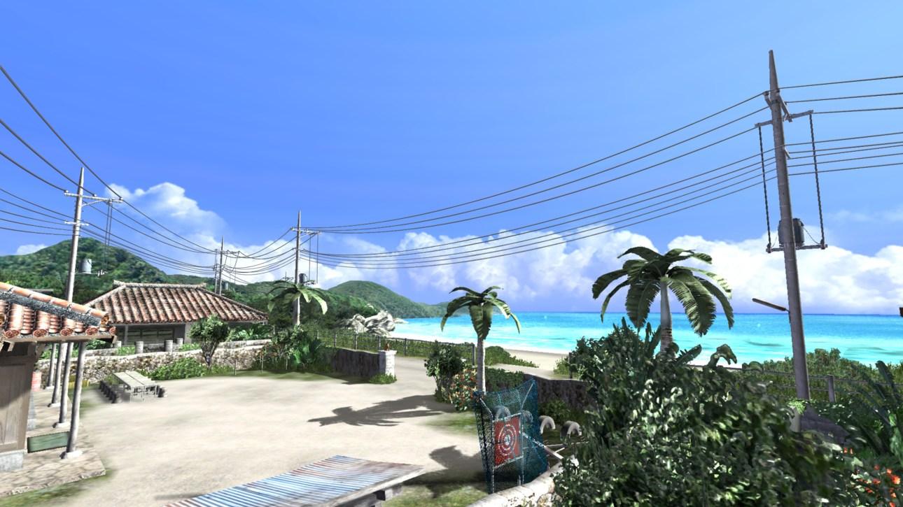 Yakuza 3 Remastered Free Download.