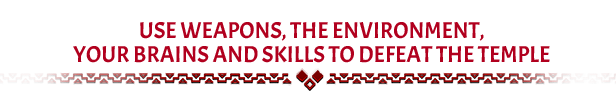 CURSE OF THE DEAD GODS THE EAGLES SPIRE FREE DOWNLOAD