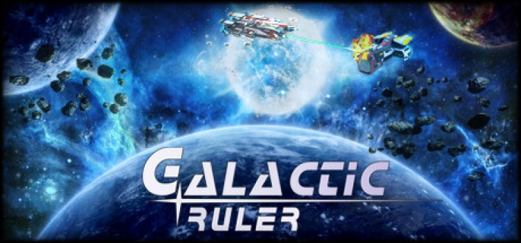 Hasil gambar untuk Galactic Ruler