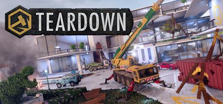 Teardown