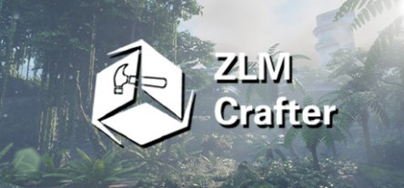 ZLM Crafter Free Download
