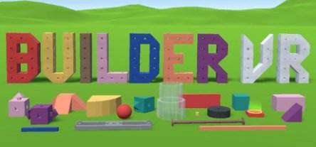 Builder VR Free Download