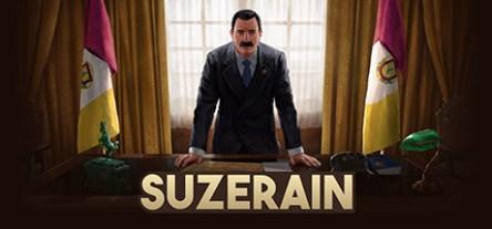 Suzerain Free Download