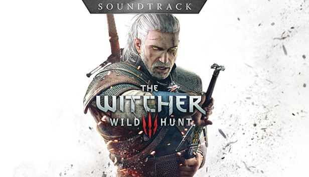 The Witcher 3: Wild Hunt Soundtrack on Steam