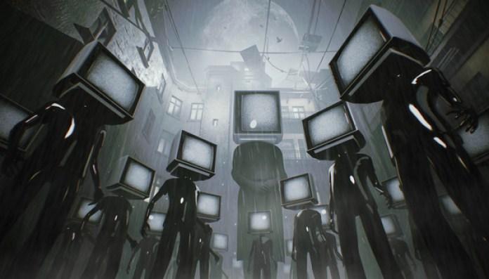 Games Like Alien: Isolation