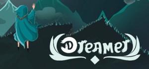 Dreamer Free Download