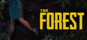 The Forest Torrent Download