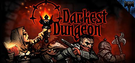 Darkest Dungeon® on Steam