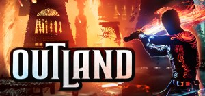 Outland Special Edition Free Download