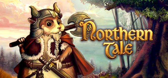 Hasil gambar untuk game Northern