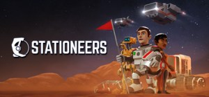 Stationeers Free Download (Incl Multiplayer)