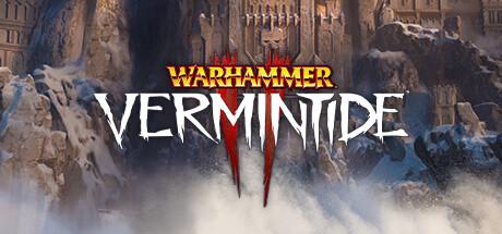 Warhammer: Vermintide 2 on Steam