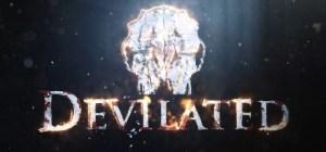 Devilated Free Download
