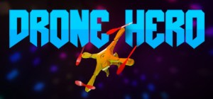 Drone Hero Free Download