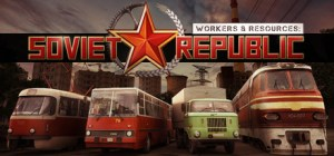 Workers & Resources: Soviet Republic Free Download