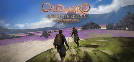 Outward The Soroboreans (v.02.07.2020 & ALL DLC) Free Download