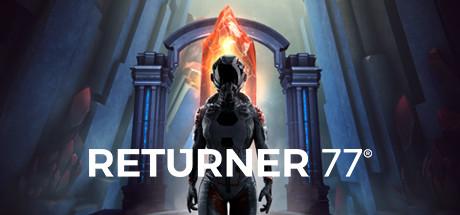 returner 77 on steam