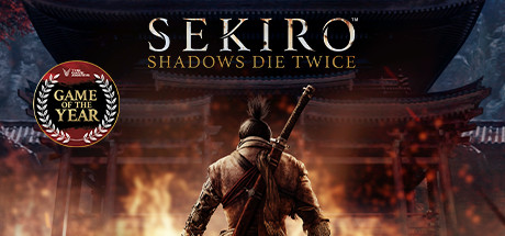 Sekiro™: Shadows Die Twice - GOTY Edition (Incl. Multiplayer) Free Download v1.06
