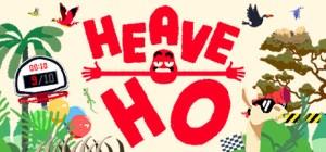 Heave Ho Free Download