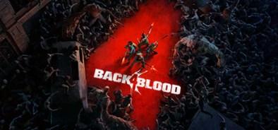 Back 4 Blood latest pricing details