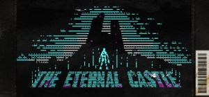 The Eternal Castle [REMASTERED] Free Download