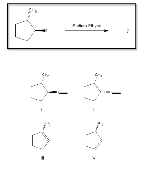 Predict the product of the following reaction: