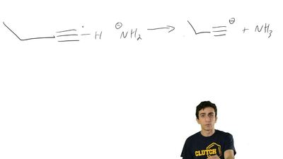Which structure corresponds to the predominant form o...
